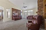 22427 Circle J Ranch Road - Photo 19