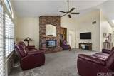 22427 Circle J Ranch Road - Photo 20