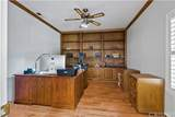 22427 Circle J Ranch Road - Photo 22