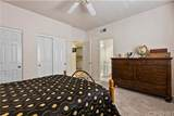 22427 Circle J Ranch Road - Photo 30