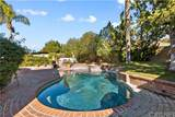 22427 Circle J Ranch Road - Photo 40