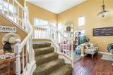 27560 Courtview Drive - Photo 19