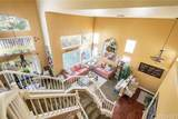 27560 Courtview Drive - Photo 20