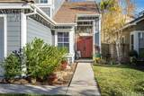 27560 Courtview Drive - Photo 3