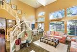 27560 Courtview Drive - Photo 4