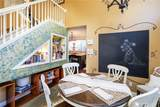27560 Courtview Drive - Photo 8
