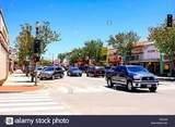 912 Main Street - Photo 7