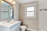 5343 Yarmouth Avenue - Photo 12