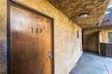 13747 Vanowen Street - Photo 5