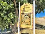 36200 Paradise Ranch Road - Photo 22