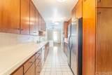 5330 Lindley Avenue - Photo 25