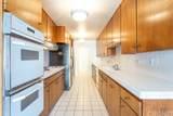 5330 Lindley Avenue - Photo 5