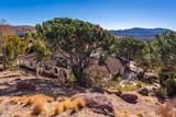 465 Camino De Celeste - Photo 1