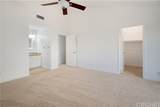 26009 Alizia Canyon Drive - Photo 22
