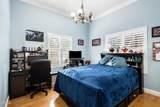 1789 Coolidge Avenue - Photo 24