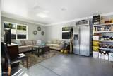 1789 Coolidge Avenue - Photo 34