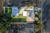 17613 Scherzinger Lane - Photo 3