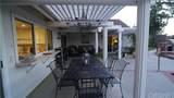 10847 Delco Avenue - Photo 22