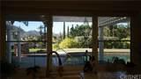 10847 Delco Avenue - Photo 7