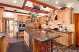 4047 Dixie Canyon Avenue - Photo 11