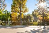 4047 Dixie Canyon Avenue - Photo 4