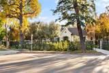 4047 Dixie Canyon Avenue - Photo 5