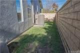 22942 Boxwood Lane - Photo 48