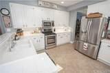 22942 Boxwood Lane - Photo 8
