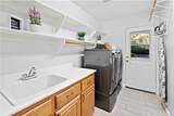 21103 Oakleaf Canyon Drive - Photo 25