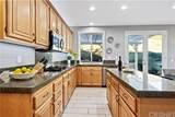 21103 Oakleaf Canyon Drive - Photo 6
