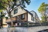 11300 Foothill Boulevard - Photo 1
