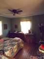 5314 Wilkinson Avenue - Photo 6