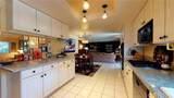 11739 Mclennan Avenue - Photo 11