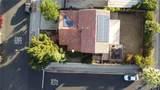 11739 Mclennan Avenue - Photo 41