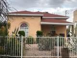 6856 Agnes Avenue - Photo 3