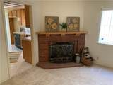 12164 Shady Springs Court - Photo 18