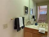 12164 Shady Springs Court - Photo 20