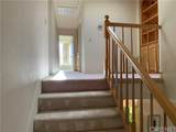 12164 Shady Springs Court - Photo 22