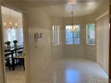 12164 Shady Springs Court - Photo 24