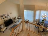 12164 Shady Springs Court - Photo 26