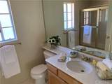 12164 Shady Springs Court - Photo 29
