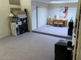 6255 Honolulu Avenue - Photo 3