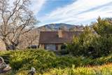 30550 Pinedale Drive - Photo 40