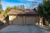 30550 Pinedale Drive - Photo 42