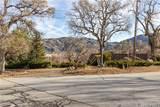30550 Pinedale Drive - Photo 43