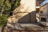 30550 Pinedale Drive - Photo 44
