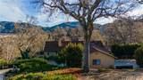 30550 Pinedale Drive - Photo 47