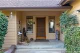 30550 Pinedale Drive - Photo 7