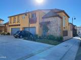 1624 Range Road - Photo 2