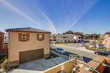 1624 Range Road - Photo 15